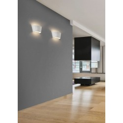 MILLY AP - Wall Lamp