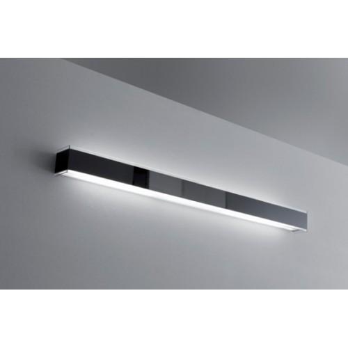 TAYLOR AP - Led Wall Lamp