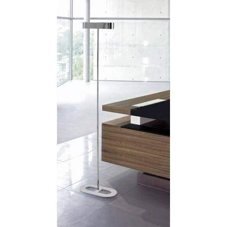 STYLO PT - Floor Led Lamp
