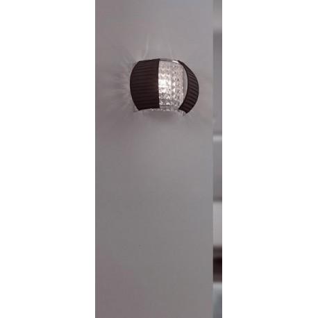PANDORA AP - Lampada Led da Parete Applique