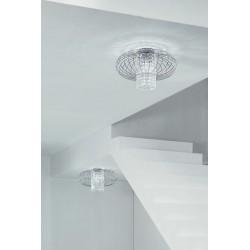 COMETA PL - Ceiling Lamp