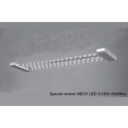 NEOX C2 - Lampada Led Sistema Cavi 230V