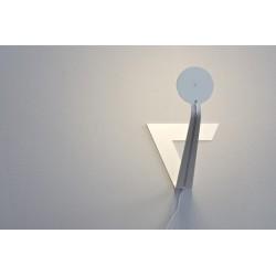 GASTONE - Lampada Led da Tavolo