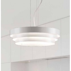 TWISTER SO - Pendant Lamp