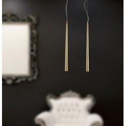 PIPER - Pendant Lamp