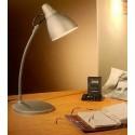 PIXA - Table Lamp
