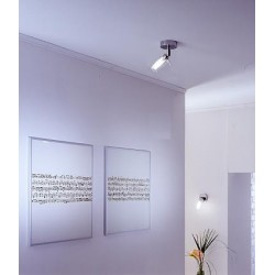 RELAX PL - Ceiling Lamp