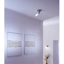 RELAX PL - Lampada da Soffitto