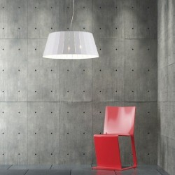 MILLY SO - LED Pendant Lamp