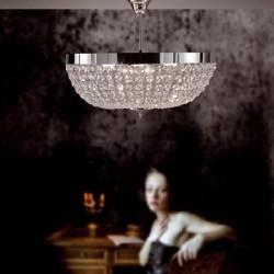CA' D'ORO - Lampada a Soffitto Plafoniera