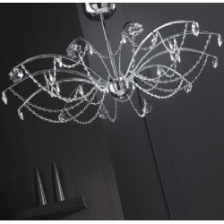 ARTIFICIA - Ceiling Lamp