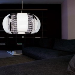PANDORA SO - Pendant Lamp