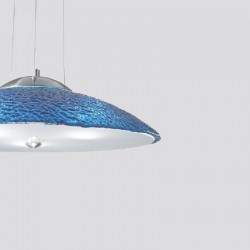 BLUE EYE - Pendant Lamp