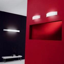 HOTEL - Wall Lamp