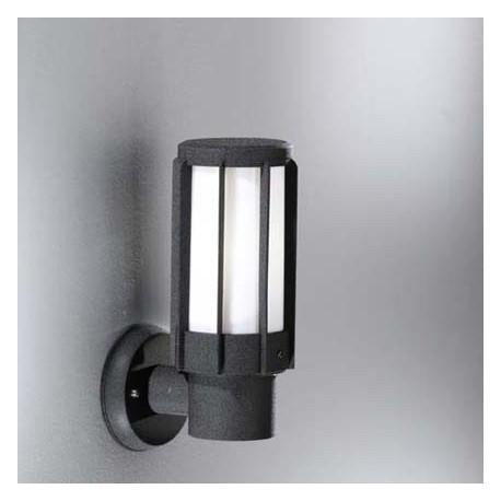 GRUCCIA -Lampada per Esterni Applique