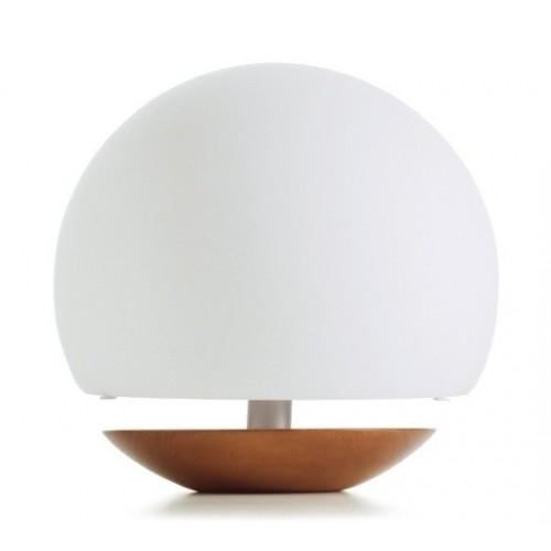 Alba lampada da tavolo for Lampade da appoggio
