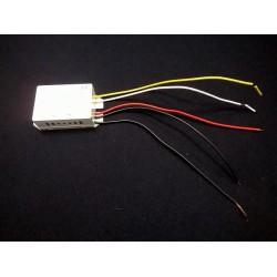 Alimentatore Elettronico 920062
