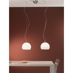 BOLLA SO - Pendant Lamp