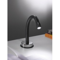 KOBRA TA - Table Lamp