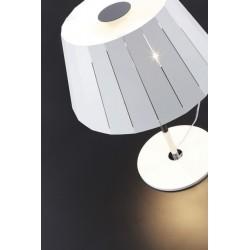 MILLY - Lampada da Tavolo