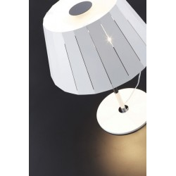 MILLY - Table Lamp