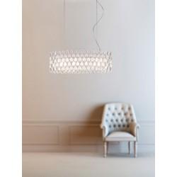 BUCINTORO - Pendant Lamp