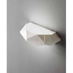DIAMANTE AP - Lampada da Parete
