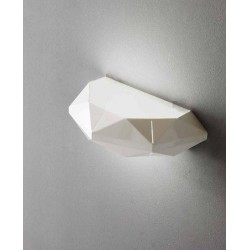 DIAMANTE AP - Wall Lamp