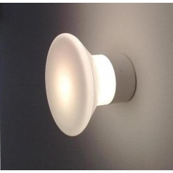 MAYA AP - Wall Lamp