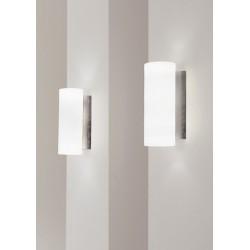 TUBONA - Lampada da Parete/Soffitto