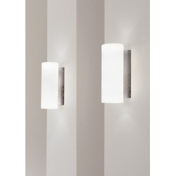 TUBONA - Wall/Ceiling Lamp