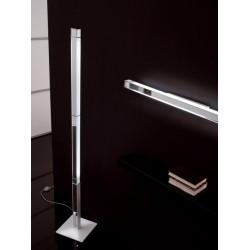 MANHATTAN - Floor Lamp