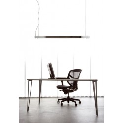 MANHATTAN SO - Pendant Lamp