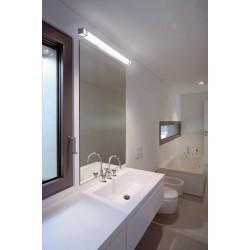 MANHATTAN - Ceiling/Wall Lamp