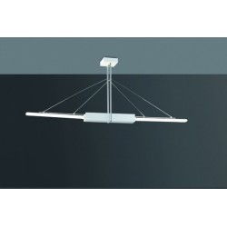 BRIDGE - Ceiling Lamp