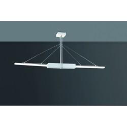 BRIDGE - Lampada da Soffitto