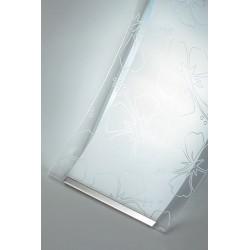 IBISCUS PL - Ceiling Lamp