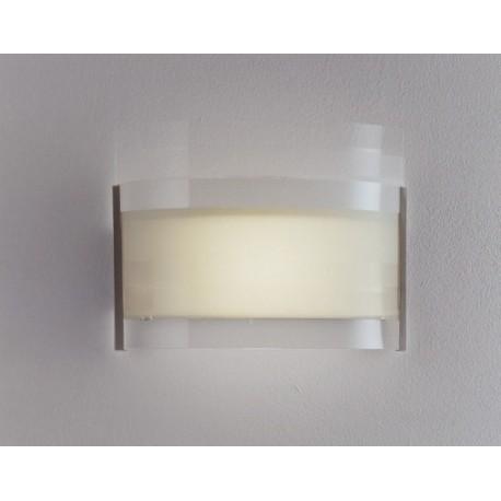 IBISCUS AP - Wall Lamp