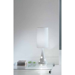 HEMMY TA - Table Lamp