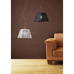 ARTISTIC SO - Pendant Lamp