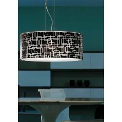 SIXTY - Pendant Lamp