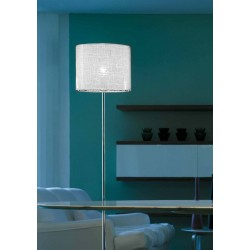 SIXTY PT - Floor Lamp