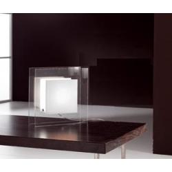 TOAST TA - Table Lamp