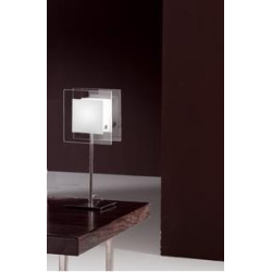 TOAST TA16 - Table Lamp