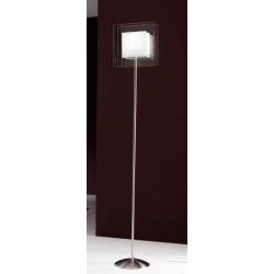 TOAST TR - Floor Lamp