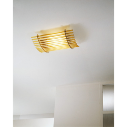 CANNE PL - Ceiling Lamp