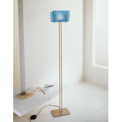 CANNE TR - Floor Lamp