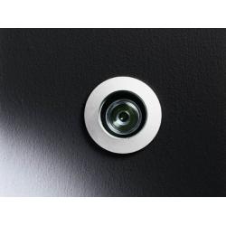 ROUND 1 IP 65 - Recessed Luminaire