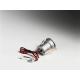 ROUND 1 IP 67 - Recessed Luminaire
