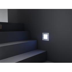 BRICK 9 - Recessed Lighting